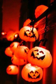 best halloween music playlist - Halloween Music For Parties