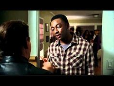 SNICKERS® - YOU'RE NOT YOU WHEN YOU'RE HUNGRY®.mp4 - YouTube