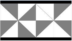 Diagrams 142/188
