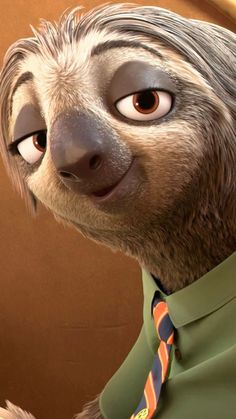 Wallpaper zootopia, sloth, best animation movies of cartoon, movies all wallpapers sorted and selected by professional designers! Cheetahs, Healthy Eating For Kids, Kids Diet, Video Games For Kids, Kids Videos, Las Vegas, Dads, Cars 1, Video Background