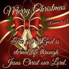 Quotes Christmas Wishes Bible Verses 51 Ideas For 2019 Christmas Bible Verses, Christmas Jesus, Christmas Blessings, Christmas Messages, Christian Christmas, Christmas Quotes, Christmas Wishes, Christmas Pictures, Christmas Art