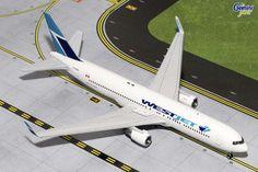 WestJet | 767-300
