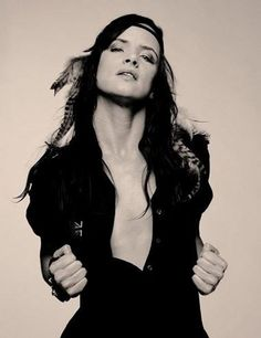 juliette lewis. Most kickass of all time