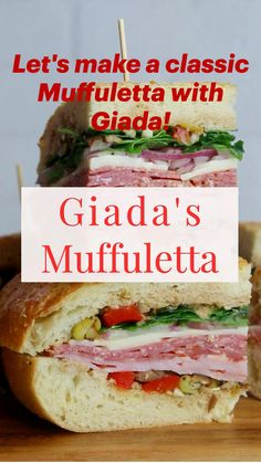 Giada Recipes, Cooking Recipes, Healthy Recipes, Great Recipes, Dinner Recipes, Favorite Recipes, Good Food, Yummy Food, Fast Dinners