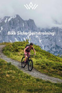 E Mountain Bike, Wilder Kaiser, Bicycle, Ride A Bike, Round Round, Bike, Bicycle Kick, Bicycles