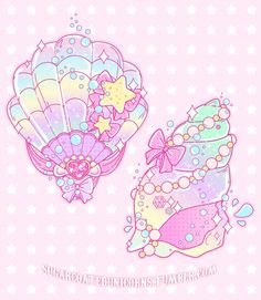 Image result for kawaii tattoo ideas