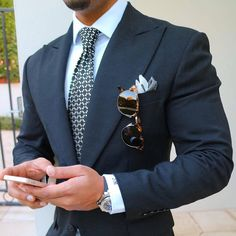 Sophisticated — newsprezzatura:     New Sprezzatura