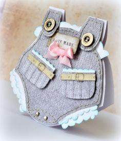 Baby girl card http://www.scrapbook.com/gallery/?m=image&id=4126531&type=card&start=2988