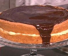 Κωκ τούρτα | ΤΟ ΠΡΩΙΝΟ | Ψυχαγωγική Εκπομπή | ANT1 TV