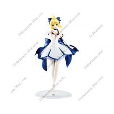 Figurine Fate Stay Night - Saber