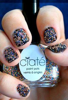 ciate-caviar-nails.jpg 428×630 pixeles