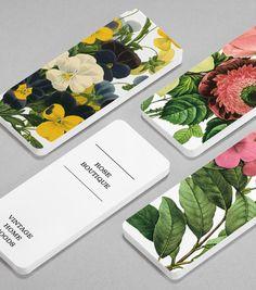 Parcourir nos designs de MiniCards | MOO (France)