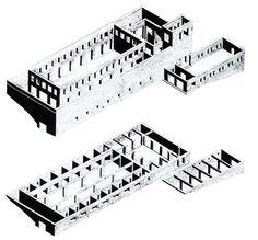 van-der-laan-scan-7.jpeg (1700×1583)
