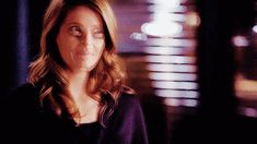 """AND SHE'S ALSO MEGA ADORBS, OKAY? 