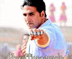 Boss (2013) 7th Day Box Office Collection