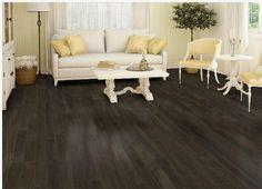 Basalt, Designer, Hard Maple, Pacific / Exclusive Shag Rug, Flooring, Wood, Ideas, Design, Home Decor, Shaggy Rug, Woodwind Instrument, Timber Wood