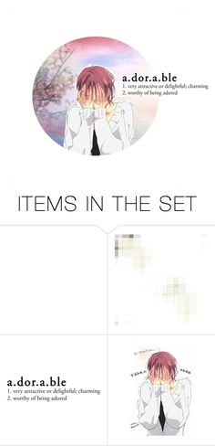 """""""Untitled #503"""" by voliegrl ❤ liked on Polyvore featuring art"""