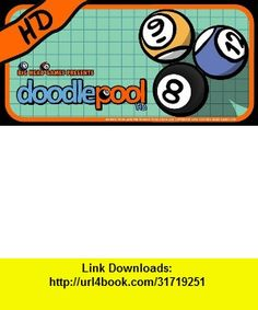 Doodle Pool HD , Android , torrent, downloads, rapidshare, filesonic, hotfile, megaupload, fileserve