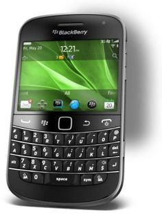 Blackberry's market share has dropped down quite a lot in the past year. With a line of high profile phones, it failed to gain the attention of the audience. Within all this RIM came with another one, The Blackberry Bold Touch 9900. A lot of faith has been show by RIM on 9900 and they are expecting this one to break their shackles of failure. Whether this device will rule or fail? I grabbed my piece of Bold Touch 9900 and brought it in my testing room.