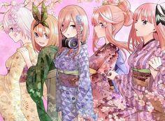 Browse Daily Anime / Manga photos and news and join a community of anime lovers! Manga Art, Anime Art, One Punch Anime, Beautiful Anime Girl, Kawaii Anime Girl, Manga Games, Fantasy Creatures, Anime Characters, Cute Girls