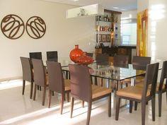 fotos-de-sala-de-jantar-decoradas
