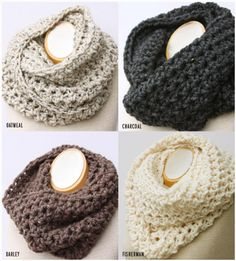 Fall Scarves, Cowl, Baby Shoes, Beanie, Knitting, Womens Fashion, Pattern, Clothes, Yarns