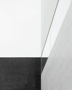 Hilti art foundation / Morger & Dettli