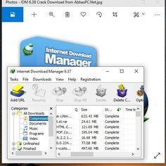 IDM 6.38 Build 1 windows keygen download number 4343 Computer Technology, Computer Science, Norton Internet Security, Daily Hacks, Proxy Server, Windows Software, Website Ranking, Educational Websites, Small Business Marketing