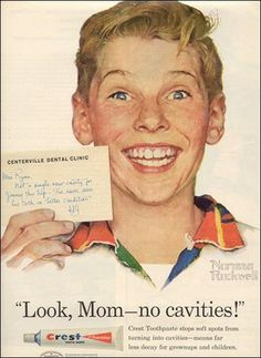 1000 Images About Vintage Ads On Pinterest Dental