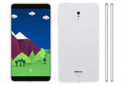 nokia android c1 devices