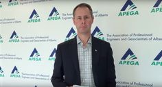 CEO of Alberta's 76,000-member engineering association abruptly and mysteriously departs