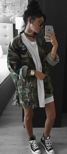Outfit Idea You Need To Copy Now