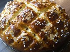 Thumbnail Image, French Toast, Muffins, Brunch, Baking, Breakfast, Ethnic Recipes, Food, Breads