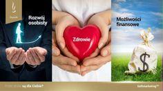 Softmarketing a MLM podobieństwa i różnice