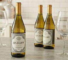Vintage Wine Estates Kevin O'Leary Reserve 3 Bottle Set Auto-Delivery