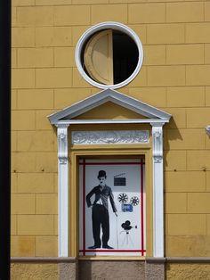 Rompiballe On The Road: Cuba, Santa Clara, Remedios e Cayo Santa Maria #Cuba #travel #anm #avventurenelmondo #cayo #caraibi #viaggi #culture #architecture #cinema