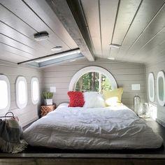 For Sale - , Portland, Oregon 97062, United States - $59,000