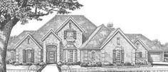 HousePlans.com 310-341