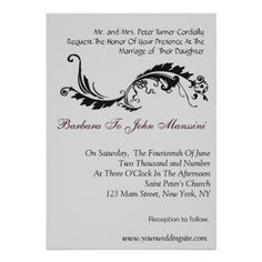 24 Best Precious Moments Wedding Invitations Images In 2013