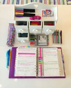 drink motivation inspiration coffee school DIY student study notes desk pens Stationery Planner Study Hard work hard Planning back to school backtoschool study motivation studyspo study inspo study notes School Supplies Organization, Cute School Supplies, Office Organization, Office Supplies, Organizing, Tumblr School Supplies, College Supplies, Cute Stationary School Supplies, Office Storage