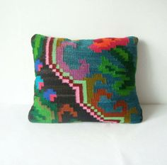 bohem pillow