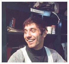 Joe Namath Jet Fan, Joe Namath, New York Jets, Broadway