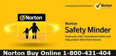 Want to get the genuine product of Norton then go to our website. We provide different version of Norton product with latest features and reasonable price. Norton 360, Norton Internet Security, Norton Antivirus, Antivirus Software, Software Online, Online Purchase, Knowing You, How To Get, Website