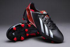 88b10e810 Junior adidas Football Boots - adidas F30 TRX FG - Firm Ground - Kids  Soccer Cleats