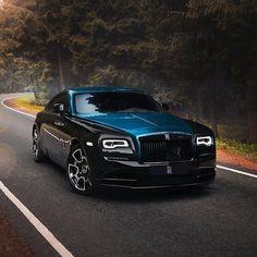 Rolls Royce Coupe, Bentley Rolls Royce, Rolls Royce Cars, Rolls Royce Phantom Coupe, Lux Cars, Retro Cars, Rolls Royce Wallpaper, Rolls Royce Cullinan, Classic Cars British