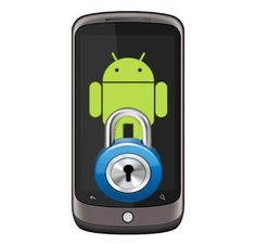 Android mobile security is important for every android mobile users  to mention of security . Every android mobile user should know  that how to ensure Android mobile  security for safety your device .