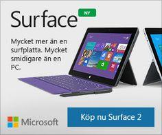 Microsoft Store SE