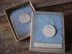 Diseños Marta Correa: Empaques de regalos diseños personalizados