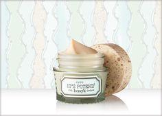 Benefit Cosmetics - it's potent! eye cream #benefitgals