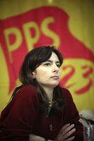 Soninha é candidata à Prefeitura de São Paulo http://23pps.blogspot.com/2012/02/soninha-e-candidata-prefeitura-de-sao.html?spref=tw